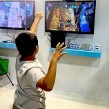 سنگنوردی . . . از دنیای واقعی تا مجازی!