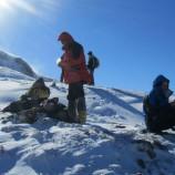 دیابت در طبیعت و ورزشهای کوهستانی