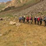 خطر احساسگرایی در کوهنوردی