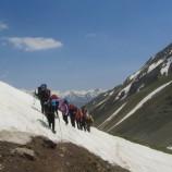 کوهنوردی ایمن، صعود بی خطر