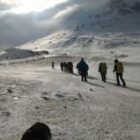 بعد از کرونا چگونه کوهنوردی کنیم