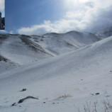 گزارش برنامه برف انبار