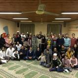 برگزاری مجمع عمومی سالانه باشگاه کوهنوردی سپهر رشت