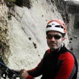 انتصاب محمدرضا شیری به عنوان سرپرست هیأت کوهنوردی و صعودهای ورزشی شهرستان رشت