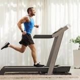 در کدام ساعت از روز بدن آماده ورزش کردن است؟