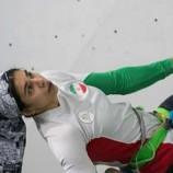 کسب رتبه دوم کمباین در مسابقات قهرمانی جوانان جهان